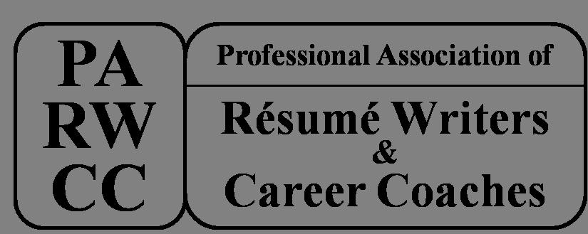 PARWCC new logo