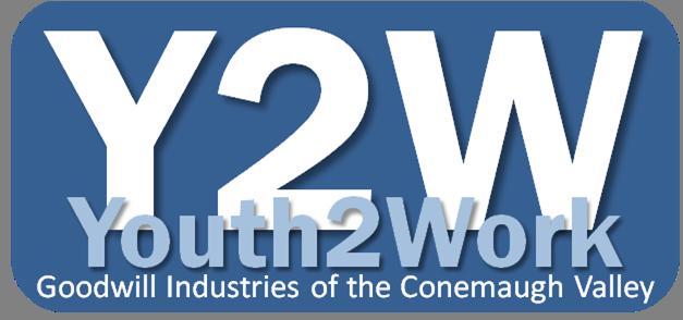 Y2W Logo_color