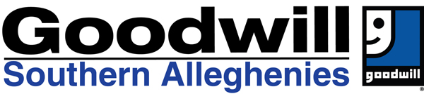 verysmall_new-goodwill-southern-alleghenies-logo_whitebackground