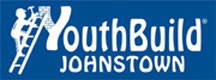 Youth_YouthBuildJohnstown Logo