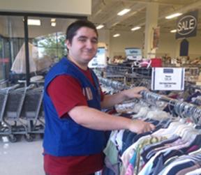 smaller_Adkins Zachariah_RGW Store 2014