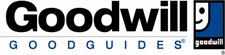 GoodGuidesLogo_logo with R