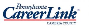 PA CareerLink Logo