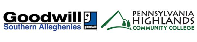 2017-grouped-logos