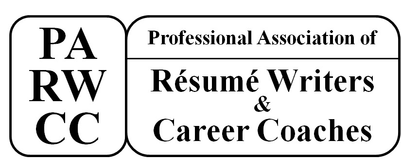 professionals to exchange information enhance their skills and demonstrate their commitment to providing professional services to the general public - How To Become A Certified Professional Resume Writer