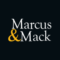 http://www.gogoodwill.org/wp-content/uploads/2020/02/Marcus-and-Mack.png